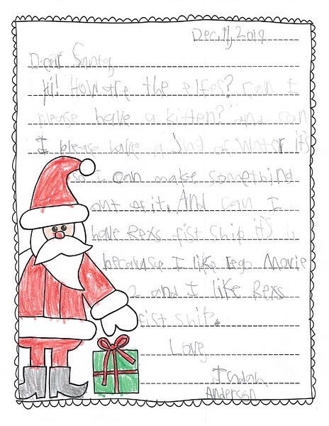 Mrs. Weir 2nd Grade Letters to Santa (13).jpg