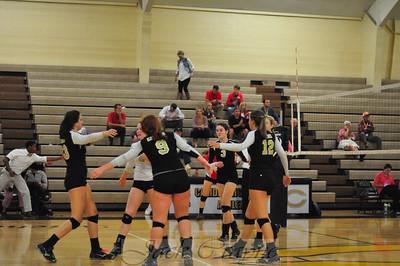 2014 10 23-3 Camden Volleyball