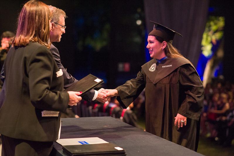 4. Grad UP - Ceremonia-1020.jpg