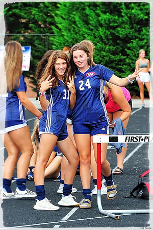 2019.08.06_WHS Soccer Team Pics