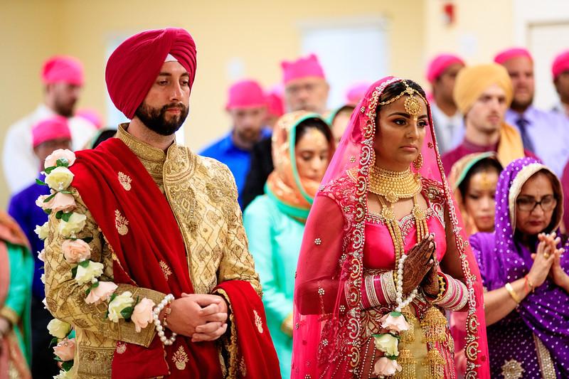 Neelam_and_Matt_Gurdwara_Wedding-1438.jpg