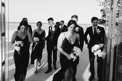 James&Pandora   Wedding
