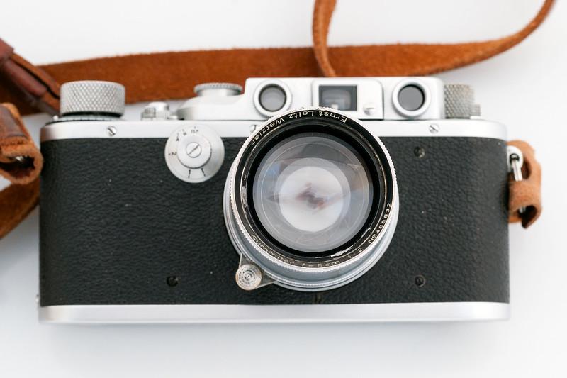 Leica-IIIb-1939_3.jpg