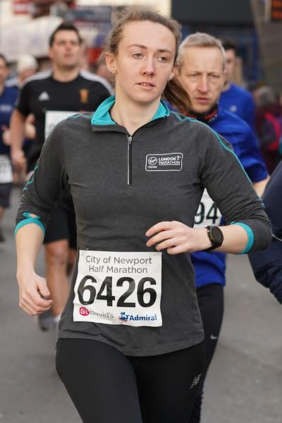 2020 03 01 - Newport Half Marathon 001 (69).JPG