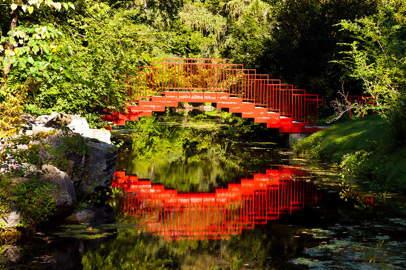 20130824 DOW Garden-3604 reflections.jpg