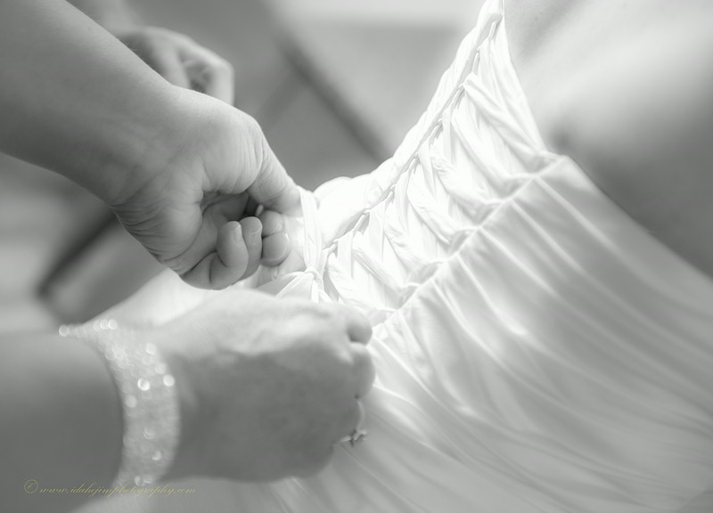B&W Leffel Wedding-20.jpg