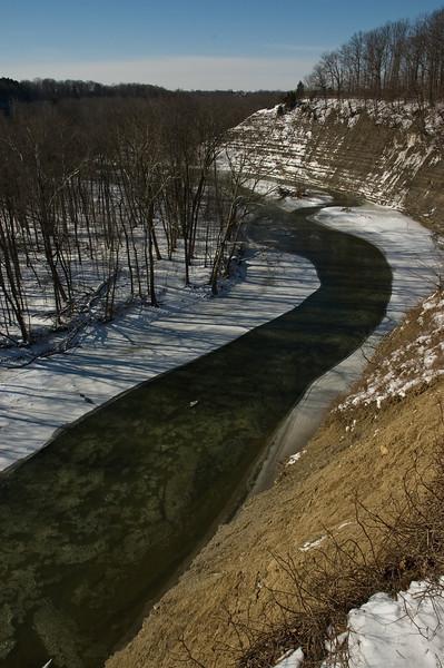 rocky_river_reservation_20070203_092.jpg