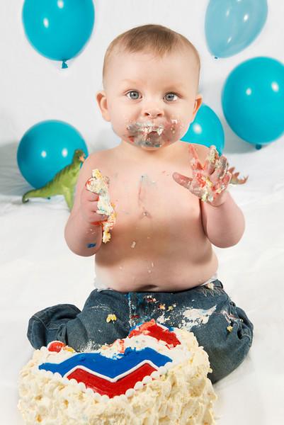 Elisha Birthday-12.jpg
