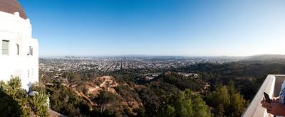 LA June 2017