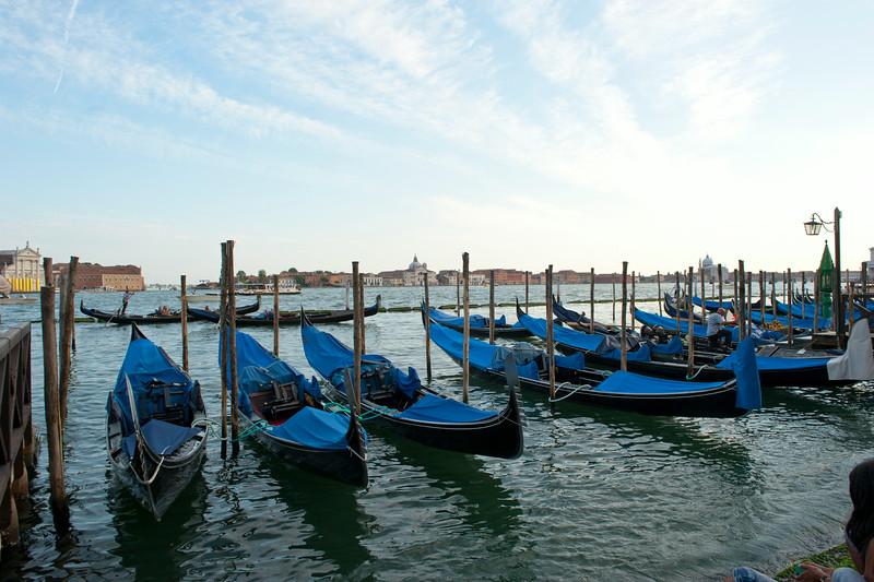 Venice 72.jpg