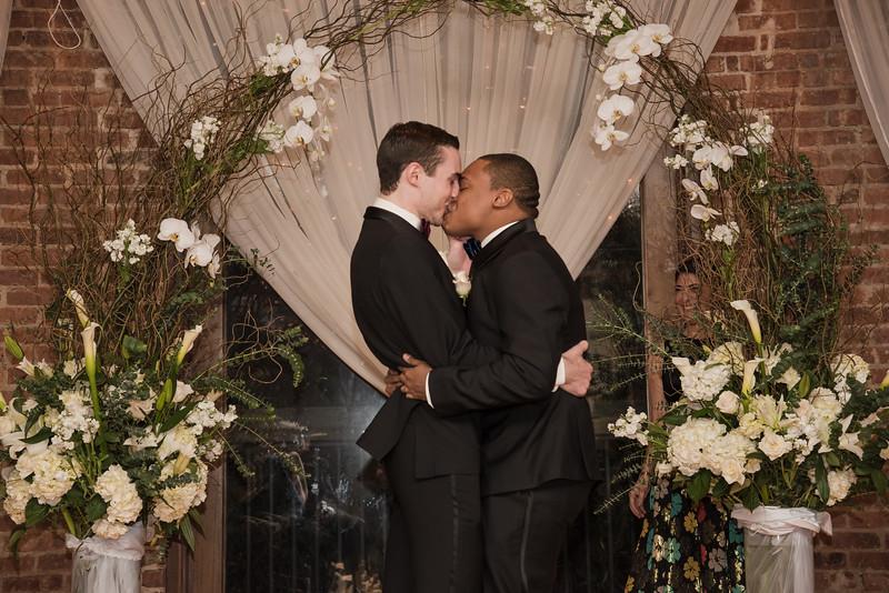 Dimitri and Chris-42.jpg