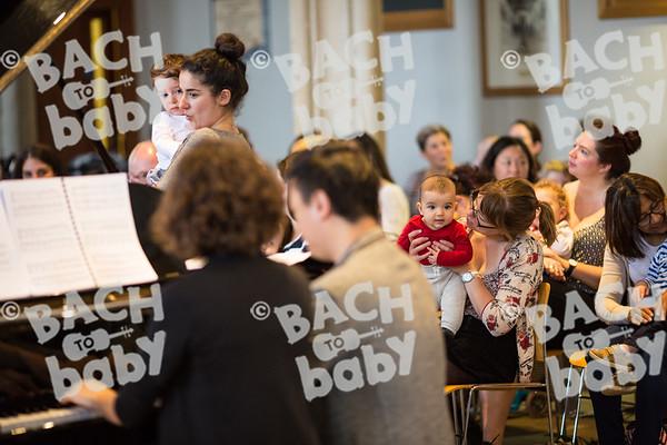 Bach to Baby 2018_HelenCooper_Putney_2018-05-31-21.jpg