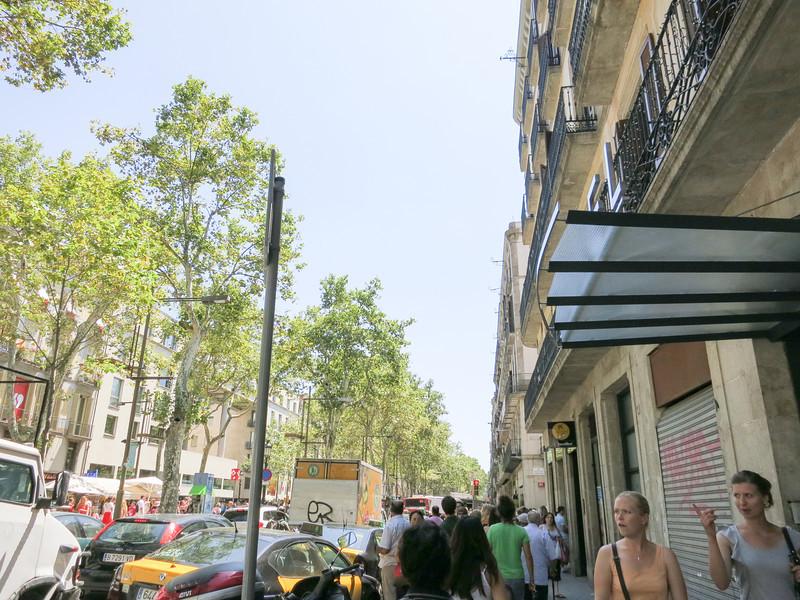 Spain 2012-0916.jpg