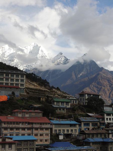 2013-Nepal-2673.jpg