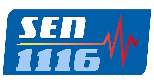 SEN 1116