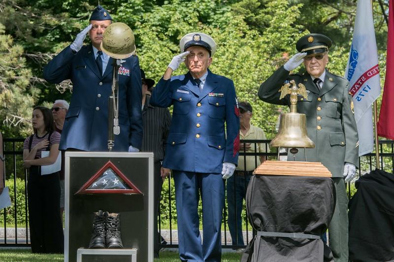 2019.0527_Wilmington_MA_MemorialDay_Parade_Event-0193-193.jpg