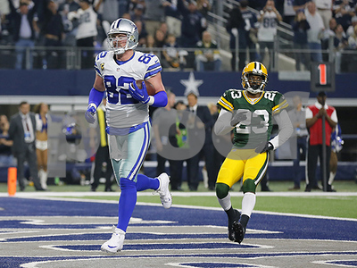 green-bay-packers-defeat-dallas-cowboys-in-final-seconds-3431