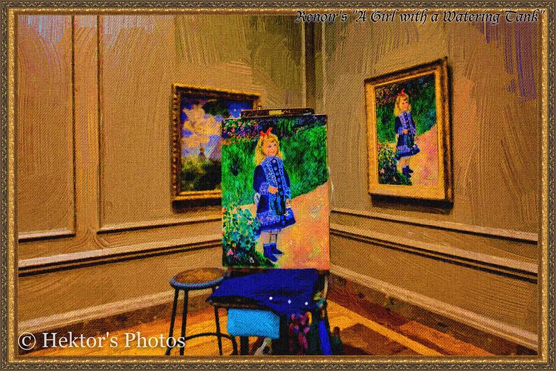 National Art Gallery-21.jpg