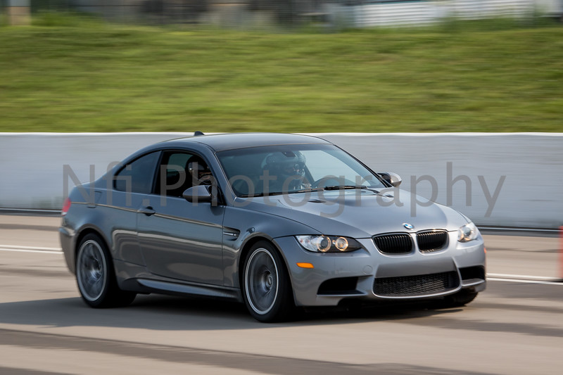 Flat Out Group 2-27.jpg