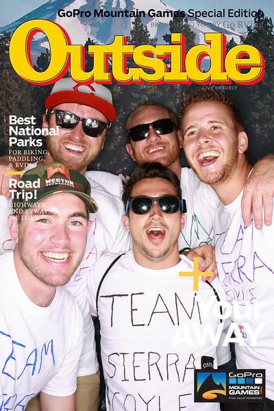 Outside Magazine at GoPro Mountain Games 2014-241.jpg