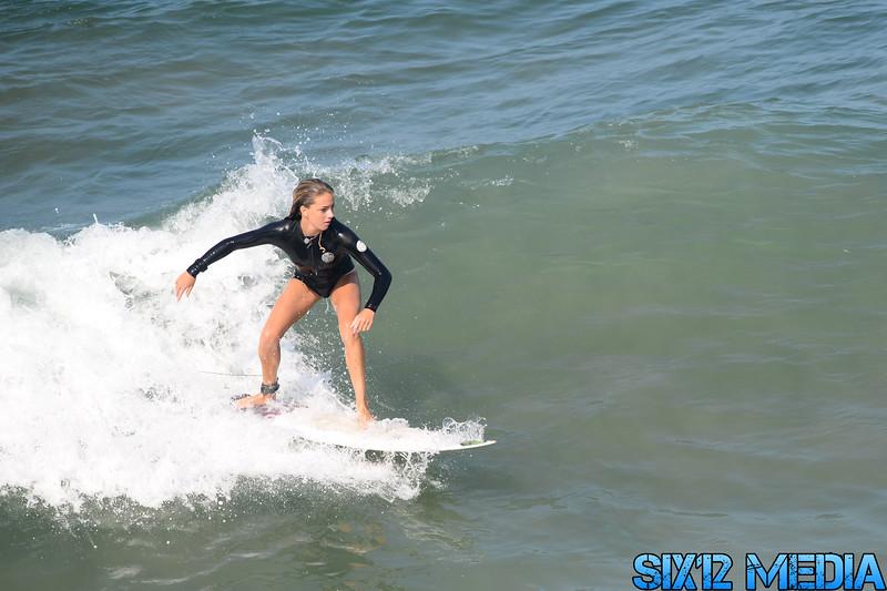 Venice Beach Surf-732.jpg