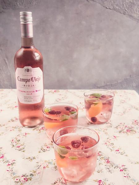 rose sangria recipe.jpg