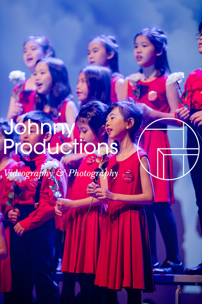 0303_day 2_ junior A & B_johnnyproductions.jpg