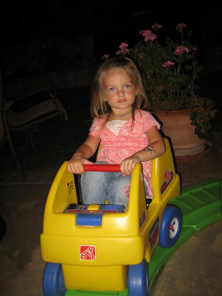 August 2008 108.jpg