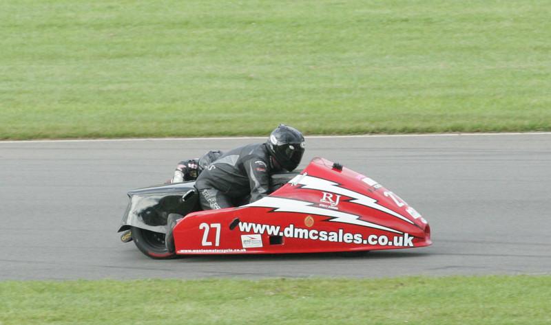Moto GP 2009 671.jpg