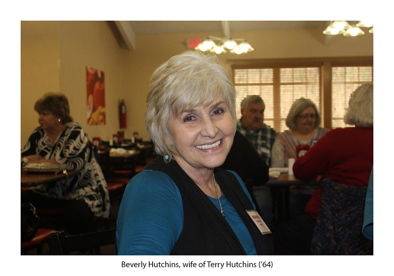Beverly Hutchins, wife of Terry Hutchins '63.jpg