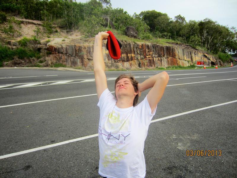 Roewe_Aussie  26.jpg