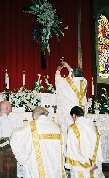 Easter 2006 039.JPG