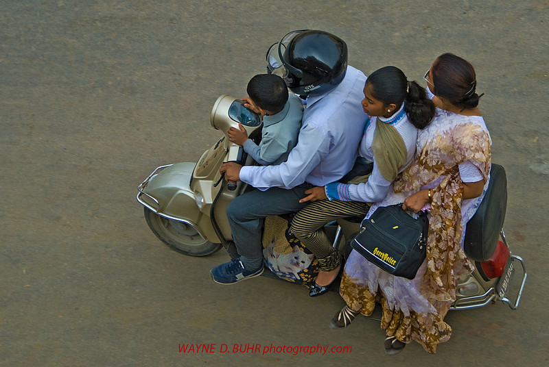 INDIA2010-0208A-66A.jpg