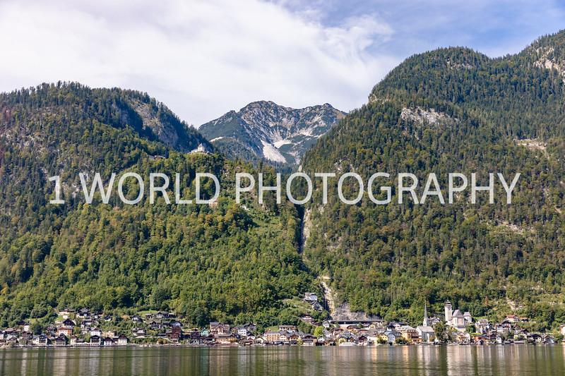 Rick Steves' Germany, Austria, Switzerland 2018-405-2.jpg