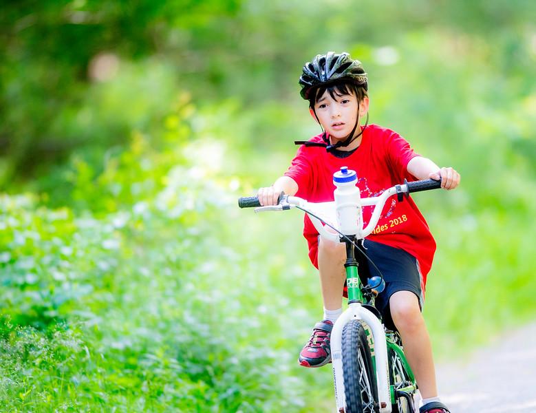 070_PMC_Kids_Ride_Higham_2018.jpg