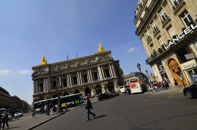 Paris Day 1-8.JPG