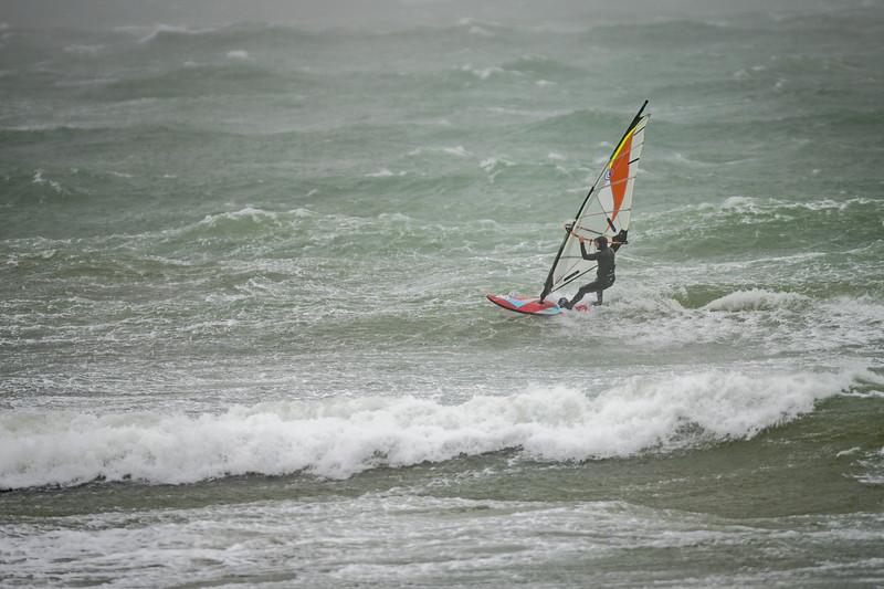 wave1-146.jpg