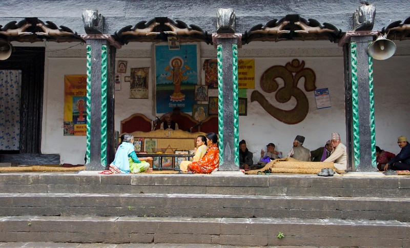 nepal 2011 (370 of 382).jpg