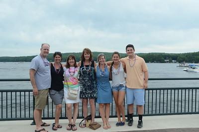 2015.07.04 Maine Vacation