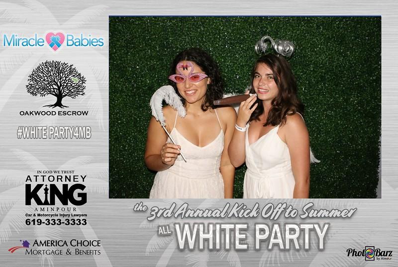WHITE PARTY (60).jpg