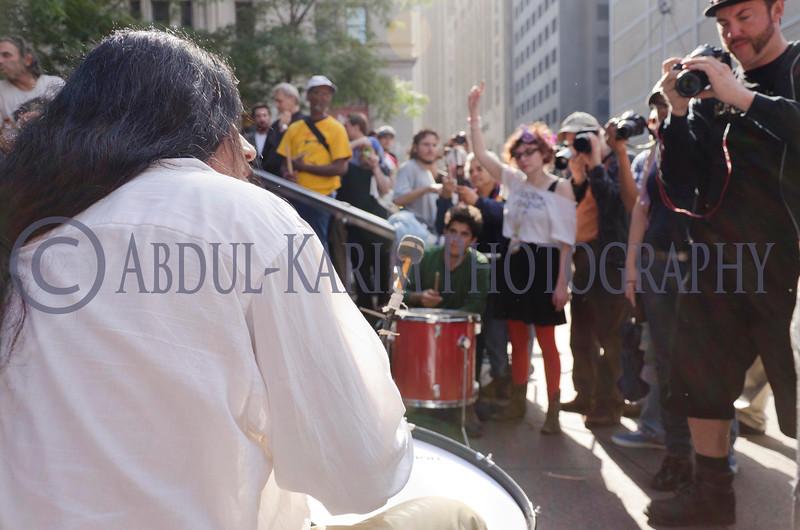 Occupy Wall Street0033.JPG
