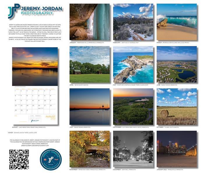 Back Cover 2021 JPEG.jpg
