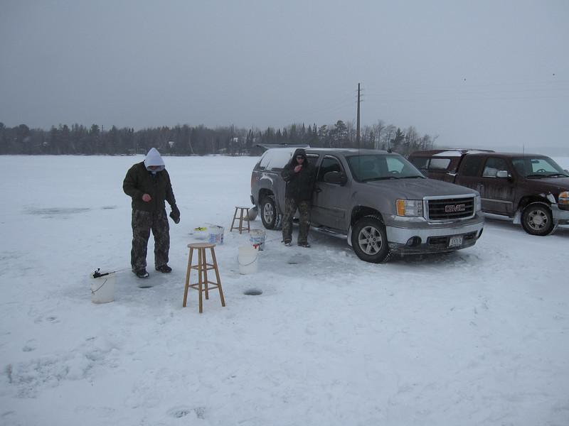 Ice Fishing Mark-130.jpg