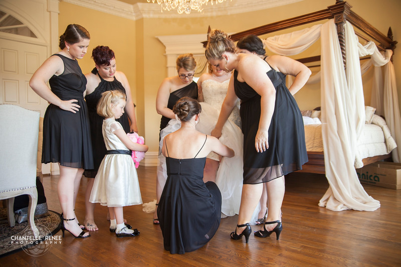 CRPhoto-White-Wedding-Social-150.jpg