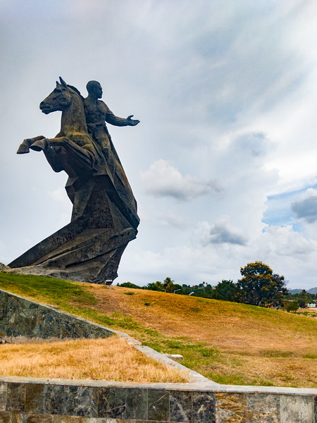 santiago de cuba monument-5.jpg