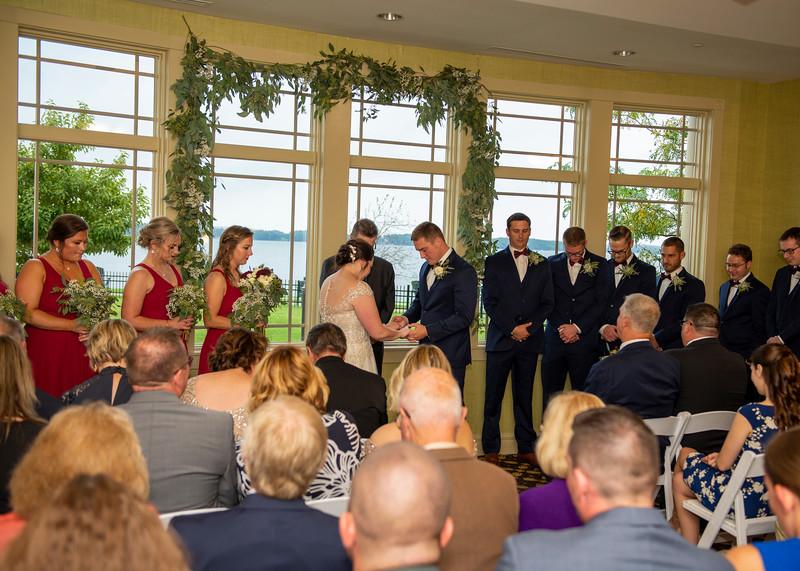 Simoneau-Wedding-2019--0329.jpg