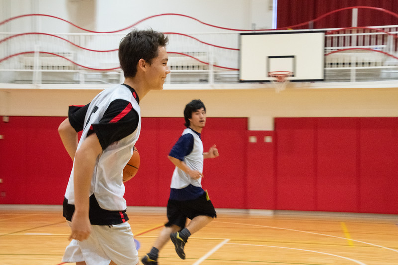 Special Olympics-Kanagawa Unified Basketball-DSC_0089-2018-19.jpg