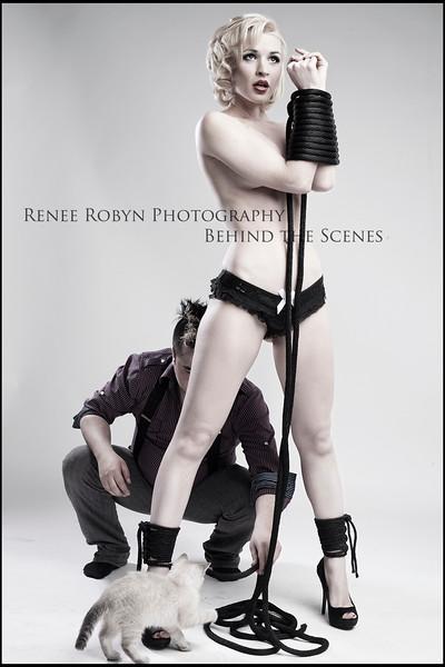 Behind-Scenes_7946-kitten-rope-bondage.jpg