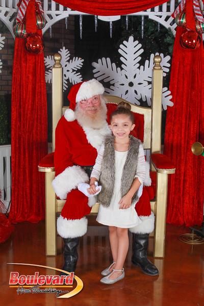 Santa 12-10-16-143.jpg