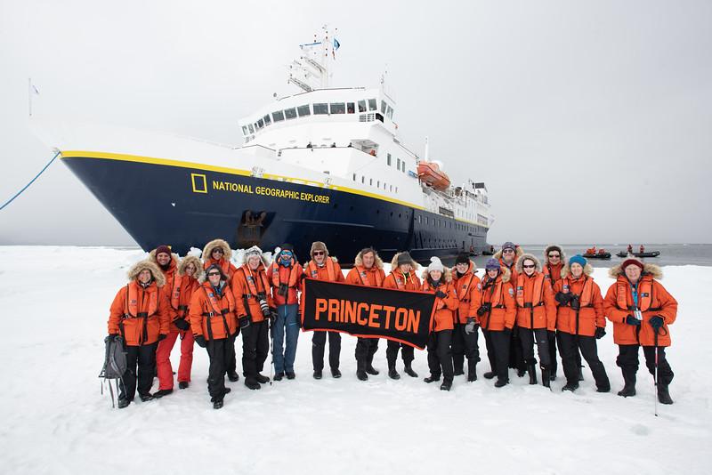 Princeton Group ANT 2019-2.jpg